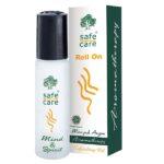Safecare Minyak Angin